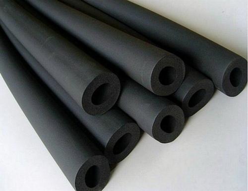 橡塑风管保温施工